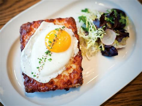road top  york city restaurants restaurants