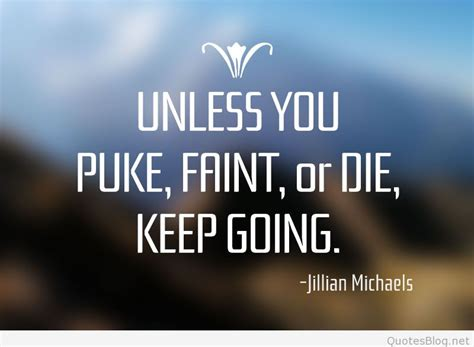 Motivating Quotes Motivational Quotes And Sayings 2015