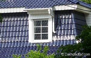 Dachziegel Anthrazit Glasiert : die passenden dachziegel ausw hlen arten preise und ~ Lizthompson.info Haus und Dekorationen