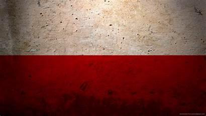 Polish Sphere Data Flag