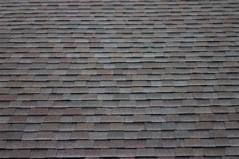 types of roofing denver roofing 8 popular residential roofing materials