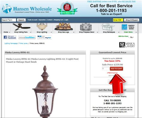 best online cabinets coupon code hansen wholesale coupon coupon code