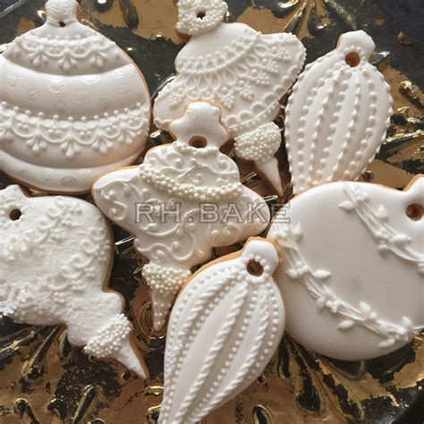 White Christmas Ornaments  Cookie Connection. Are Christmas Decorations Pagan. Diy Christmas Decorations Affordable. Christmas Decorations For Sale In Dubai. Christmas Glass Ornaments Clearance. Decorate A Christmas Tree Game Online. Christmas Handmade Ornaments Patterns. Italian Christmas Decorations To Make. Christmas Decorations In Sims 3