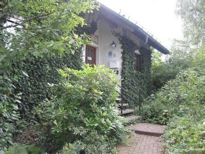 Garten Kaufen Odenwald by H 228 User Kaufen In Waldbrunn Neckar Odenwald Kreis