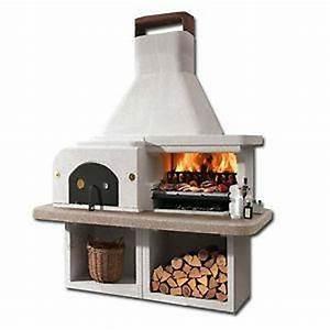Smoker Holz Kaufen : pizza ofen pizza fen ebay ~ Articles-book.com Haus und Dekorationen