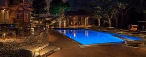 Free guide to hiring a landscape lighting professional