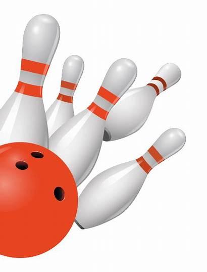 Bowling Lounge Hemingway Reservierung