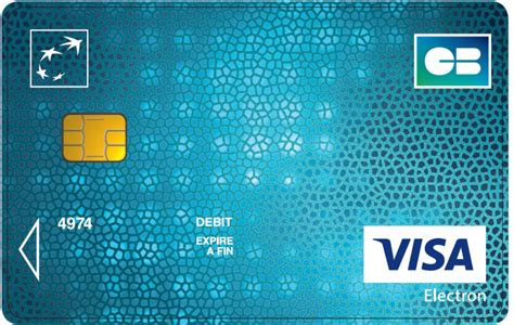 plafond carte bleue visa banque populaire 28 images tout savoir sur la carte visa premier