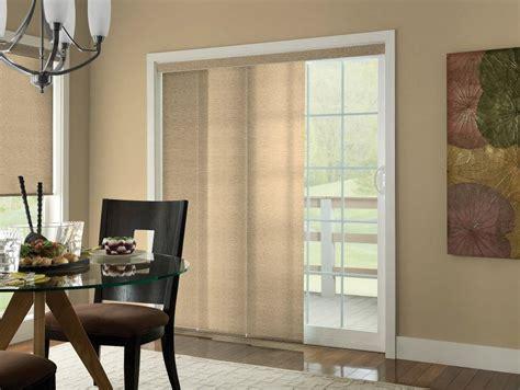 levelor blinds panel track blinds sliding best house design fashionable