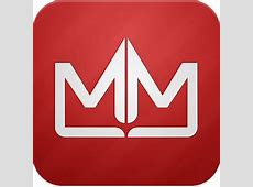 My Mixtapez Free Music & Audio Android Apps on Google Play