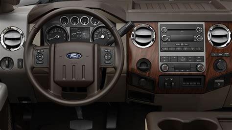 volantes de conducir originales  ford
