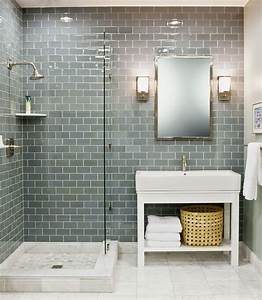35 blue grey bathroom tiles ideas and pictures for Blue sky bathroom tile floor decoration