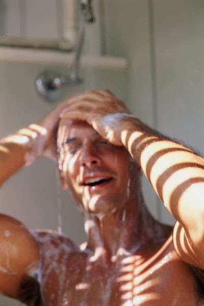 Can You Take A Shower With A Ton In - how much money can you save a year by taking a shower