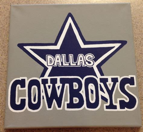 dallas cowboys colors dallas cowboys 183 colors 183 store powered by