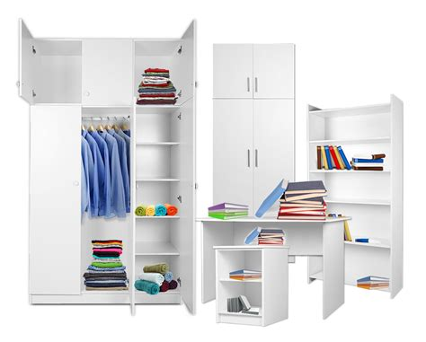 Assemble It Cupboards by Built In Cupboards Smartfurn