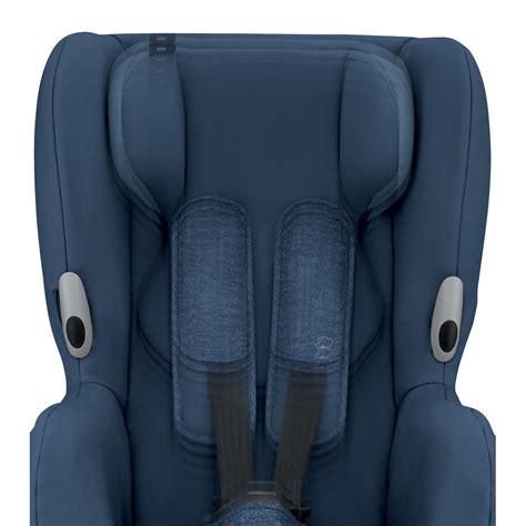 ceinture siege auto bebe siège auto axiss nomad blue groupe 1 de bebe confort en