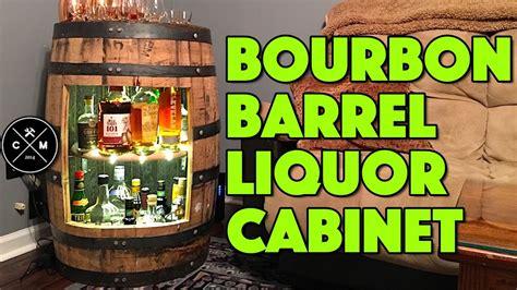custom walnut and birdseye maple liquor cabinet by alan harp liquor cabinet 12 photos gallery of 3 tips to the