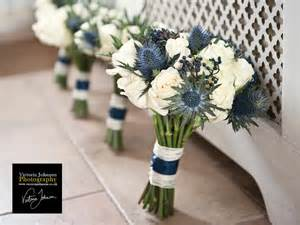 cost of wedding flowers price of bridal bouquets
