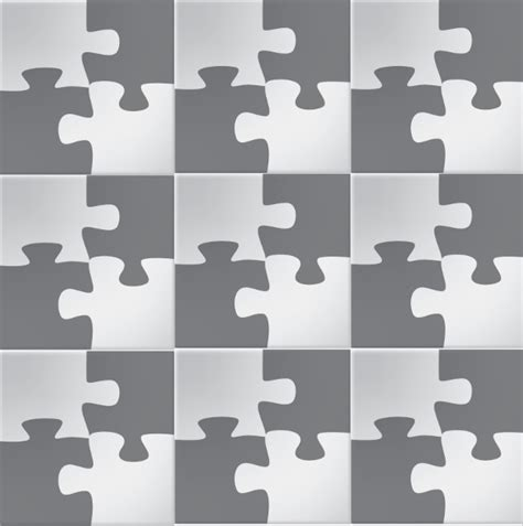 blank puzzle templates sample templates