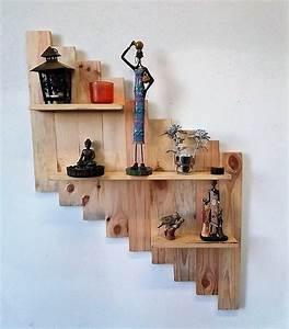 Pallet Ideas, DIY Wood Pallet Furniture, Pallet Projects
