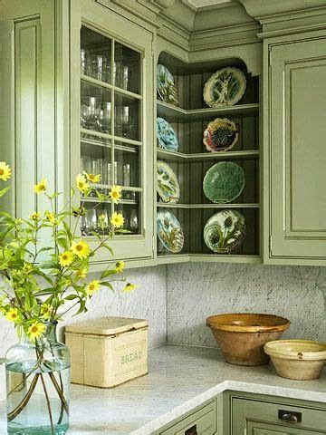 kitchen colors pictures 17 best ideas about apple green kitchen on 3394