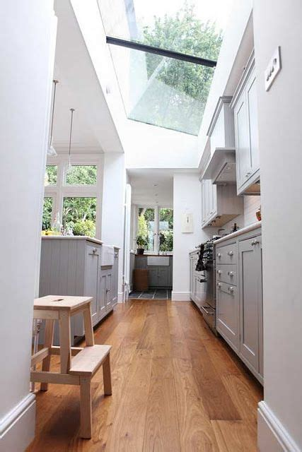 Kitchen Islands For Sale Calgary by 10 Best Images About Kitchen Skylights Calgary Skylights