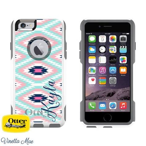 custom otterbox iphone 5s iphone otterbox commuter series for iphone 5 5s se 6