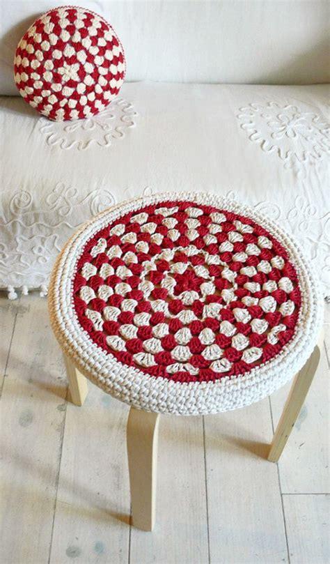 galette ronde pour chaise galettes de chaises rondes ziloo fr