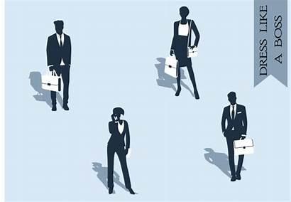 Interview Job Code Language Males Mba Females