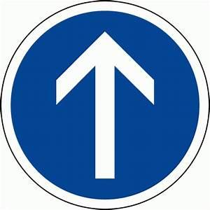 Panneau De Signalisation Personnalisé : panneaux de signalisation de direction tous les ~ Dailycaller-alerts.com Idées de Décoration
