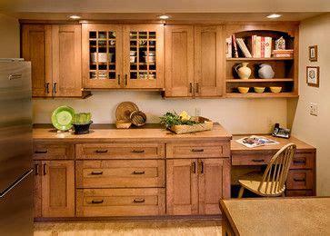 cabinet doors kitchen 36 best kitchen ideas images on 1911