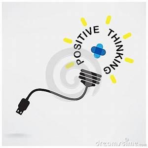 Creative Light Bulb Idea ,business Idea ,abstract Symbol ...