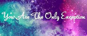 Galaxy Background With Quotes. QuotesGram | galaxy theme ...