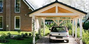 Carport Ohne Baugenehmigung Strafe : 25 das beste von garage bauen ohne baugenehmigung anschauung haus design ideen ~ Whattoseeinmadrid.com Haus und Dekorationen