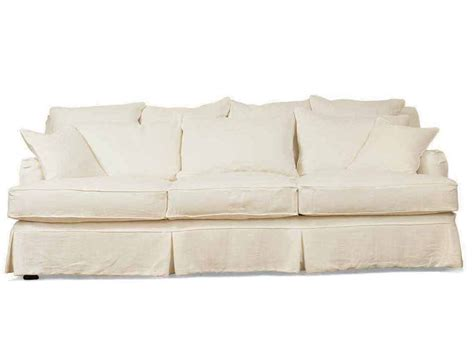 slipcovers for sofas with cushions separate slipcovers for sofas with cushions separate home design