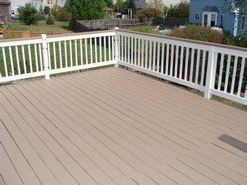 sherwin williams deckscapes review droughtrelieforg
