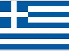 Greece Flag for Sale Buy online at RoyalFlags