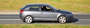 Quelle Audi A3 Choisir : casse bielle golf v 19 tdi 105 fiabilite forum que choisir ~ Medecine-chirurgie-esthetiques.com Avis de Voitures