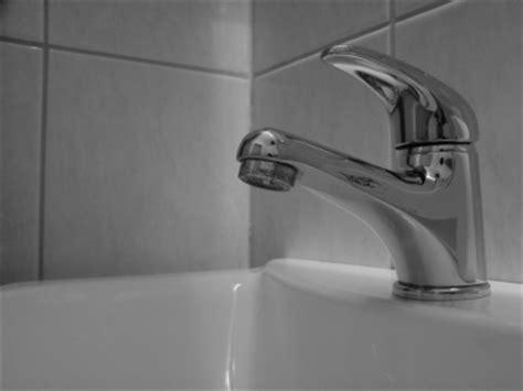 Waschbeckenarmaturen  Für Jedes Waschbecken Das Passende
