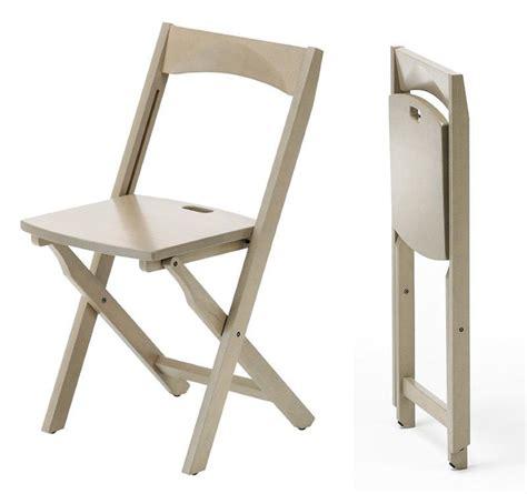 chaise bois pliante chaise en bois pliante