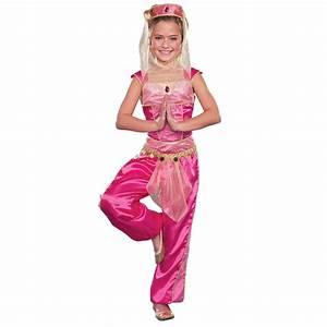 Dream Genie Child Costume | BuyCostumes.com