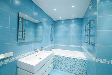 tres estilos  redecorar tu cuarto de bano decoracion