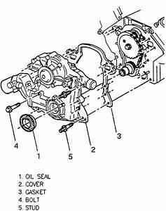 Autosportswiring  3 1 Liter Gm Engine Diagram Exhaust