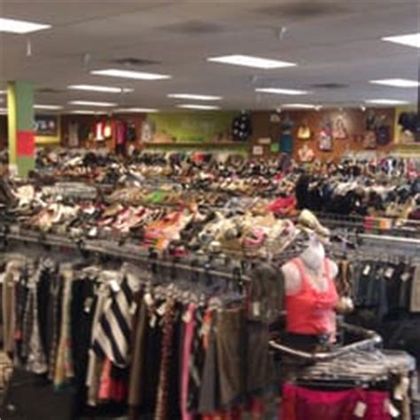 plato s closet thrift stores bountiful bountiful ut
