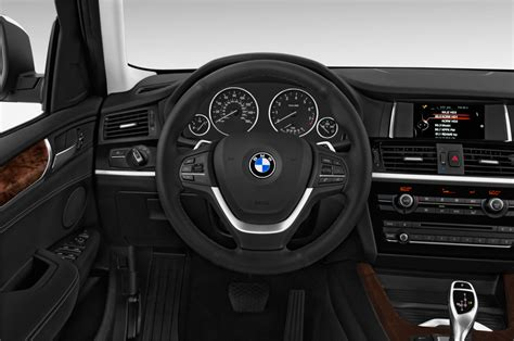 bmw  reviews research   models motor trend