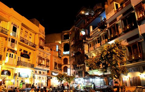 Travel & Adventures: Lahore ( لاہور ). A voyage to Lahore ...