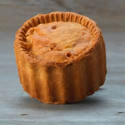 pork pie pies walker porkpie melton mowbray recipe morris dickinson