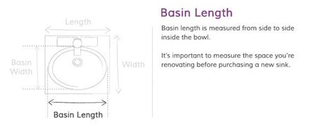 How To Measure Bathroom Sink by 21 Types Of Pedestal Sinks Buying And Installation Guide