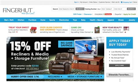 Fingerhut Catalog Login  Get Credit With This Phone. Merchant Services Account Find Seo Companies. Chicago Cooking Classes Google Ecommerce Site. Hotels At Central Park New York. Best Ways To Build Credit Fast. Help Get Me Out Of Debt Graphic Designer Apps. Reliance Heating And Air Bankruptcy Chapter 7. University Of London Arts I Owe The Irs Money. Professional Thesis Writers Real Plus Jaguar