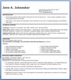 entry level it project manager resume entry level project management resume quotes